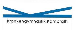 Krankengymnastik Kamprath Hagen im Bremischen
